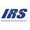 IRS INTERNATION RECRUITMENT SERVICES