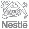 Nestle Group