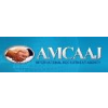 AMCAAJ INTERNATIONAL RECRUITMENT AGENCY INC