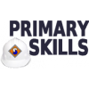 PSC PRIMARY SKILLS INC.
