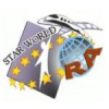 STAR WORLD INTERNATIONAL MANPOWER & PLACEMENT AGENCY, INC.