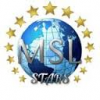 MSL STARS HUMAN RESOURCES CORP