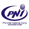 PNI International Corp.