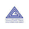 Gulf Consulting Group