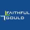 Faithful Gould