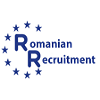 Romanian Recruitment Limited