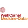 Weill Cornell Medical College in Qatar (WCMC-Q)