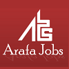 Arafa Travel Service