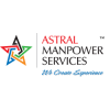 Astral Manpower Services