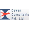 Dewan Consultants Pvt. Ltd.