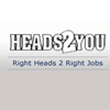 Heads2you