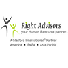 Right Advisors Pvt.Ltd.