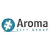 Client of Aroma City Group