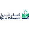 Qatar General Petroleum Company