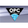 Oilfield Production Consultants (OPC)