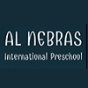 Al Nebras International Preschool