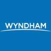 Wyndham Grand Hotels and Resorts