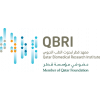 Qatar Biomedical Research Institute