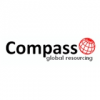Compass Global Resourcing