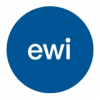 EWI Recruitment