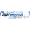 RailPersonnel International Limited