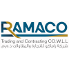 Ramaco Trading & Contracting Co. W.L.L