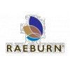 Raeburn Recruitment