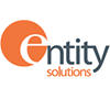 Entity Business Solutions