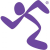 Anytime Fitness Qatar