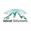Ideal Solutions