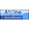 Alpine Recruitment Group Limited