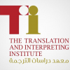 Translation and Interpreting Institute