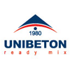 Unibeton Ready Mix