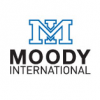 Moody International