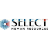 Select HR Services