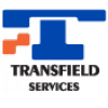 Transfield Services Pty Ltd