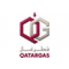 qatargas applications
