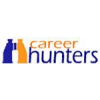 Career Hunters.