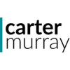 Carter Murray.