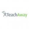 Client of Teach Away Inc.