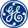 GE Healthcare,