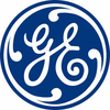 General Electric,