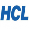 HCL Technologies Limited.