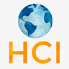 Human Capital International HCI.