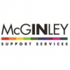 McGinley Support Services.