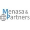 Menasa And Partners,