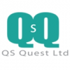 QS Quest Ltd,
