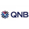 Qatar National Bank QNB.