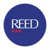 Reed Specialist Recruitment Careers,