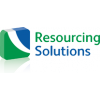 Resourcing Solutions.